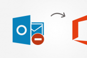Import PST to Office 365 Cloud