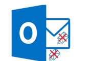 permanently delete outlook.com emails