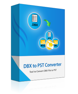 Windows10up.com Download Free Convert DBX to PST via DBX to PST Converter Software