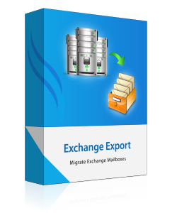 Revove Exchange Export