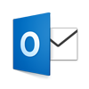 Support All Outlook Versions