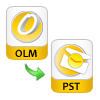 Outlook Mac file to PST