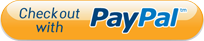 Make payments with PayPal!