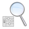 search within msg file